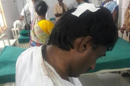 INDIA: RECENTI ATTACCHI A CHIESE E PASTORI