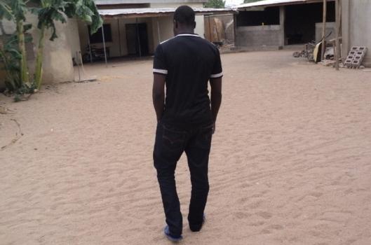 Camerun: un insegnante del Corano decide di seguire Gesù