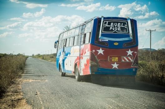 Kenya altro attacco a un bus, ucciso un worship leader